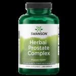 Swanson Premium Herbal Prostate Combo