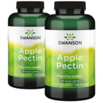 Swanson PremiumApple Pectin