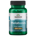 Swanson Premium Melatonin