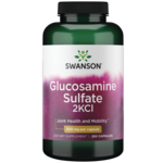 Swanson PremiumGlucosamine Sulfate