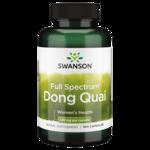 Swanson Premium Dong Quai
