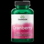 Swanson Premium Cranberry