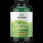 Swanson PremiumPsyllium Husks