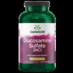 Swanson Premium Glucosamine Sulfate
