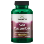 Swanson Premium Sea Cucumber