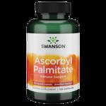 Swanson Premium Ascorbyl Palmitate