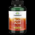 Swanson Premium Malic Acid