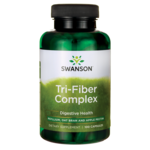 Digestive Health Combination Formulas
