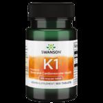 Vitamin K-1