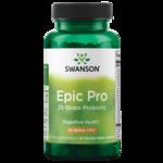 Swanson ProbioticsEpic-Pro 25-Strain Probiotic