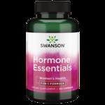 Swanson Condition Specific FormulasHormone Essentials