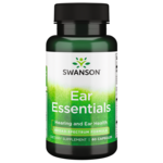 Swanson Condition Specific Formulas Ear Essentials