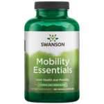 Swanson Condition Specific Formulas Mobility Essentials