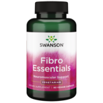 Swanson Condition Specific FormulasFibro Essentials