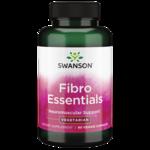 Swanson Condition Specific FormulasFibro Essentials
