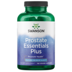 Swanson Condition Specific Formulas Prostate Essentials Plus