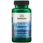 Swanson Condition Specific Formulas Vision Essentials