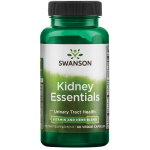 Swanson Condition Specific Formulas Kidney Essentials
