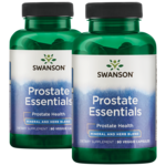 Swanson Condition Specific Formulas Prostate Essentials
