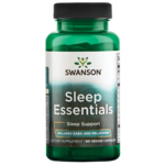 Swanson Condition Specific Formulas Sleep Essentials