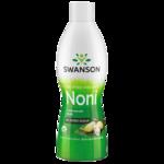 Swanson Organic Certified Organic Noni