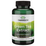 Swanson Superior Herbs Green Tea Extract (Standardized)