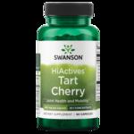 Swanson Superior Herbs HiActives Tart Cherry