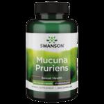 Swanson Superior HerbsMucuna Pruriens