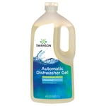 Swanson Healthy Home Eco-Friendly Automatic Dishwasher Gel
