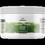 Swanson GreenFoods FormulasMega Green (Barley Grass Powder)
