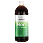 Swanson Ultra Hawaiian Noni Liquid