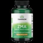 Swanson UltraZMA