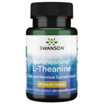 Swanson Ultra Suntheanine L-Theanine