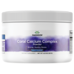 Swanson Ultra Coral Calcium Complex with Vitamins