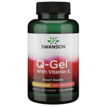 Swanson Ultra Q-Gel