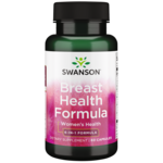 Swanson Ultra Breast Health Formula For Women
