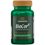 Swanson Ultra BioCore Optimum Complete Ultimate Full Spectrum Enzymes