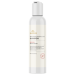 Swanson Ultra Himalayan Crystal Salt Shampoo