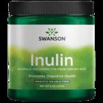 Swanson Ultra Inulin Powder