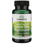 Swanson Ultra GreenSelect Green Tea Phytosome