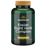 Swanson Ultra Essiac Eight Herb Proprietary Blend