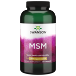 Swanson Ultra MSM