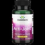 Swanson Ultra Acti-Joint