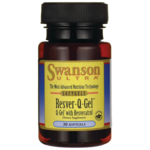 Swanson UltraResver-Q-Gel