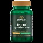 Swanson Ultra Injuv Hyaluronic Acid