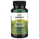 Swanson Ultra All-Natural Acid Relief