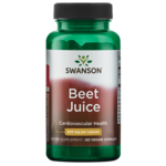 Swanson UltraMade with Organic Beet Juice Freeze Dried