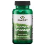 Swanson Ultra Telomere Advantage