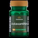 Swanson UltraMaximum Strength Astaxanthin