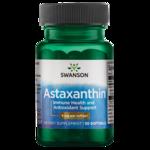 Swanson UltraHigh Potency Astaxanthin
